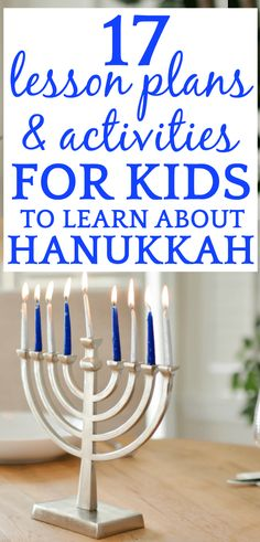 What Is Hanukkah, Hanukkah For Kids, Feliz Hanukkah, Hanukkah Crafts, How To Celebrate Hanukkah, Hanukkah Decorations, Hanukkah Menorah, Hannukah, Party