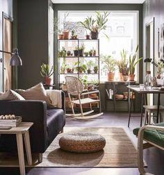 Pink Ikea Living Room  Living Room  Blog  Pinterest  Room Endearing Ikea Living Dining Room Inspiration Design