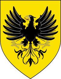 Amadeu III de Saboia – Wikipédia, a enciclopédia livre
