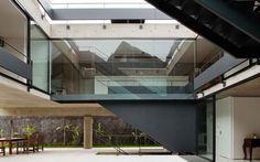 comoVER - Arte, Arquitetura e Urbanismo: Setembro 2011