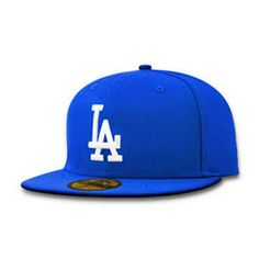 05dd7bbb59025 2016 Brand Street Adjustable Bone aba reta Fashion Hat LA boy Letters  Snapback Cap Men Women Basketball Hip Pop Baseball caps