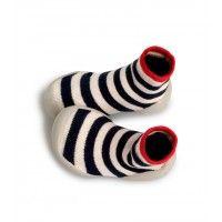 Collegien KOSMIC - BEST00B - Slipper socks Chaussettes Mode Fashion