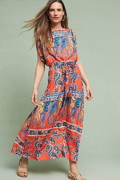 38cd594c6d 282 Best Clothes thoughts images