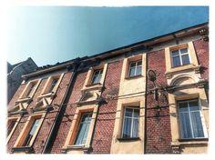 #SIEMIANOWICE ŚLĄSKIE, ul. Krótka 3 #townhouse #kamienice #slkamienice #silesia #śląsk #properties #investing #nieruchomości #mieszkania #flat #sprzedaz #wynajem