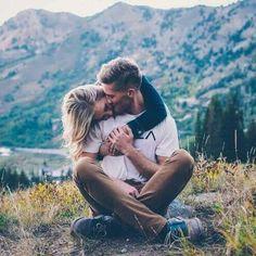 Image result for love relationships