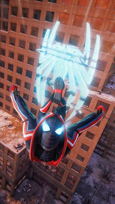 Black Spiderman, Spiderman Spider, Amazing Spiderman, Spiderman Suits, Marvel Heroes, Marvel Characters, Marvel Avengers, Spiderman Costume, Marvel Costumes