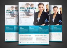 Multipurpose Business Flyers Templat Templates Multipurpose Business Flyers Templates Fully layered Dpi, or laterCompletely ed by AfzaalGraphics Business Cards And Flyers, Corporate Business, Business Brochure, Business Design, Presentation Magazine, Advertising Flyers, Flyer Maker, Flyer Free, Brochure Layout