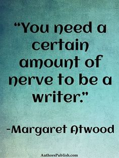 Discover and share Margaret Atwood Writing Quotes About. Explore our collection of motivational and famous quotes by authors you know and love. Writing Advice, Writing A Book, Writing Prompts, Fiction Writing, Writer Quotes, Book Quotes, Quotes On Writing, Creative Writing Quotes, Writing Memes