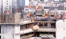 Existen más de 35 mil viviendas que están disponibles en Lima #viviendas