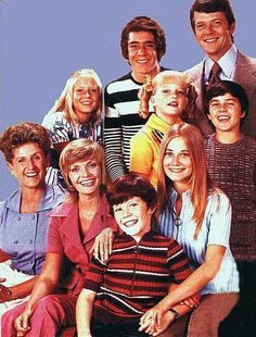 One of my favorite tv shows growing up, had to watch this everyday after school.  Loved it!