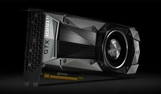 Nvidia CEO clarifies its GPUs are 'absolutely' immune to Meltdown and Spectre – TechCrunch Technology Articles, New Technology, Best Gpu, Pc Parts, Gaming Pcs, Video Card, Epic Games, Best Graphics, About Uk