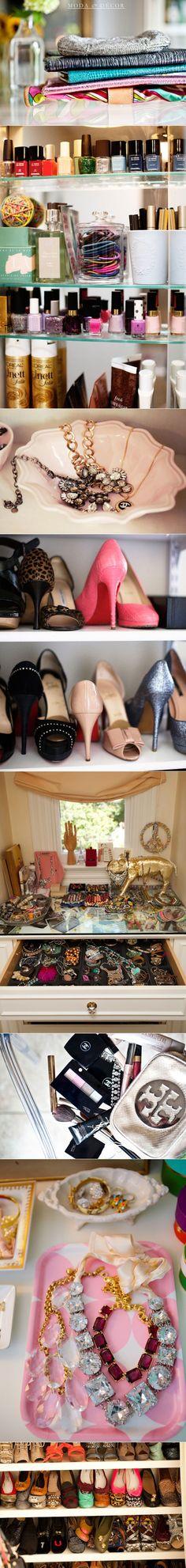 living-gazette-barbara-resende-decor-fashion-closet-wife