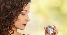 Pearl Earrings, Pearls, Jewelry, Pearl Studs, Jewlery, Bijoux, Bead Earrings, Beads, Schmuck