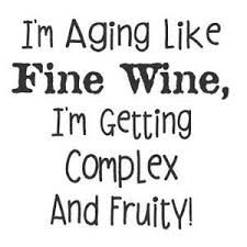 Image result for quotes wine