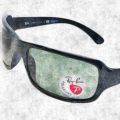 Ray-Ban RB 4075 Now Available at www.eyeheartshades.com #love #sunglasses #shades #eyewear #eyeglasses #rayban #raybans #rb4075 #sports #soccer #football #mensstyle #menssunglasses #fashionaccessories Eye Glasses, Ray Ban Sunglasses, Eyewear, Ray Bans, Fashion Accessories, Soccer, Shades, Football, Mens Fashion
