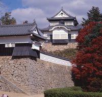 Okayama Takahashi 岡山 高梁 備中松山城 - 晴れらんまん。おかやま旅ネット
