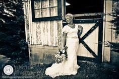 Wedding Photography - Bridal - R.T. Photography Louisville Kentucky - #wedding #kyphotography #louisvillePhotographer