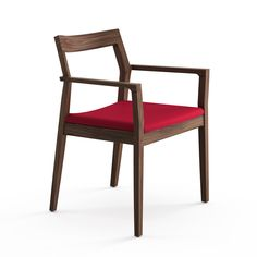 Krusin Side Chair | Knoll