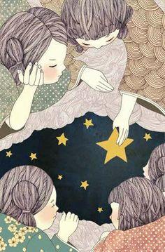 Yoko Furusho - Imagem para Sonhar