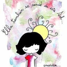 Mandala Design, Music Is Life, Art Girl, Namaste, My Drawings, Character Art, Cute Girls, Minnie Mouse, Disney Characters