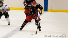 The Streatham Redskins are one of the oldest British ice hockey teams still operating. They began in 1932 as Streatham and became Streatham Redskins in Ice Hockey Teams, London, London England