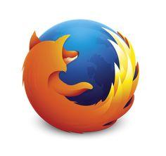 1 = het logo bestaat uit de wereld met een vos er op 2 = het bedrijf heet firefox en is een browser om dingen op te zoeken vandaar de vos 3 ik vind het een super goed en doordacht logo