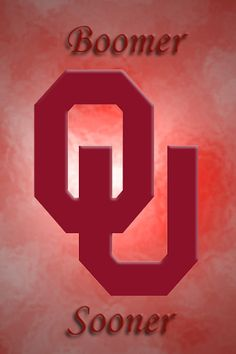 Free NCAA Big 12 Oklahoma Sooners iphone4.jpg phone wallpaper by chucksta