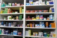 Seniorzy z własnej kieszeni wydali w ubiegłym roku na leki 2,6 mld zł. Rządowy program darmowych leków ma kosztować w przyszłym roku 564 mln zł. Pokryje więc tylko około jednej piątej tych wydatków