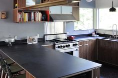 Tips for Used Building Materials in Your Kitchen | HouseLogic Kitchens