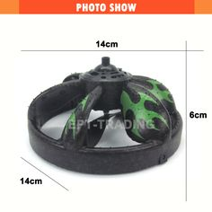 UFO $5.20 each have to order 500.  ?  What size Toy Sale, Show, Funny Kids, Toys, Stuff To Buy, Activity Toys, Clearance Toys, Gaming, Games