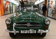 Antique Cars, Antiques, Vehicles, Vintage Cars, Antiquities, Antique, Car, Old Stuff, Vehicle