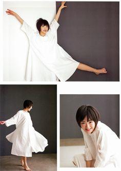 Korean Fashion, Idol, Normcore, Poses, Womens Fashion, Scandal, Style, K Fashion, Figure Poses