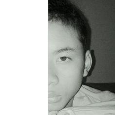 Me white