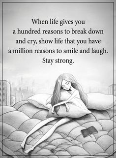 Woman Quotes, She Quotes, Wisdom Quotes, Quotes To Live By, Quotes Women, Positive Quotes, Motivational Quotes, Inspirational Quotes, Quotes App