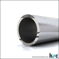 Kinnari Steel Corporation is one of the major manufacturers of Duplex Stainless Steel Pipes in the industry. For more than 20 years, we ha.