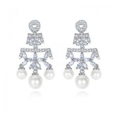 Get your high quality Wholesale Alloy Bohemia Flowers earringPlatinum T08H19 NHTM0566-Platinum-T08H19 - Nihaojewelry.com form China. Nihaojewelry is your trusted supplier and Manufacturer of Jewelry. Shop online today and save!