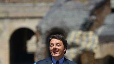 Le gouvernement italien répond au terrorisme par la promotion de la culture