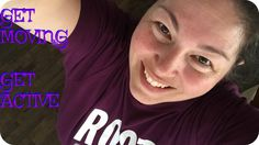 Sylviane's WEIGHT LOSS JOURNEY week 4 WEIGHT IN  Get active Get moving - YouTube