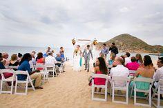 Cabo Wedding  @ Hacienda Cocina & Cantina Restaurant Photography by Pink Palm www.pinkpalmphoto.com Wedding Planning www.momentosloscabos.com