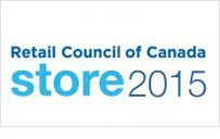 Retail eCommerce Events 2015