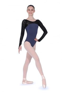 Browse Ballet Rosa's Paname leotard and get free delivery on all orders over Shop now! Ballet Tights, Tango, Dance Leotards, Jazz, Salsa, Dance Studio, Dance Wear, Ballroom, Vibrant Colors