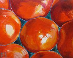 Art Work, Fruit, Painting, Artwork, Work Of Art, Painting Art, Paintings, Painted Canvas, Drawings