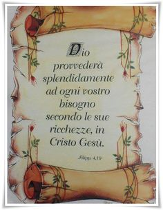 UMILE PREGHIERE - Google+ Jesus Quotes Images, Italian Memes, Divine Mercy, Prayer Quotes, Prayers, Bible, Signs, Words, Emoticon