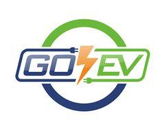 "Check out new work on my @Behance portfolio: ""Logo design"" http://be.net/gallery/47400229/Logo-design"
