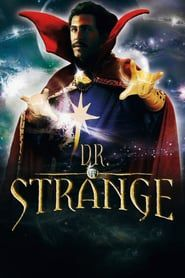 Dr Strange Streaming Vf : strange, streaming, Strange, Streaming, Complet***, Ligne, Gratuite, #movie, #fullmovie, #streamingonline, Strange,, Doctor, Stranger, Movie,