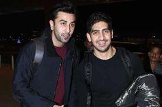 Its been a difficult film to put together, says Ayan Mukherji on his upcoming superhero film with Ranbir Kapoor