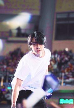 Dong Hae, Lee Donghae, Korean Artist, Super Junior, Korean Singer, Love Of My Life, Boy Bands, Actors, Macau
