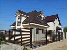 Vanzare Casa/Vila Central Pantelimon  5 cam, 88.000 Euro, 125 MP, Teren 370 MP, An 2015 - Poza anunt 10