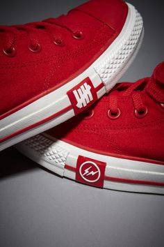 los angeles 15d18 a596c Converse Chuck Taylor High, Converse All Star, Converse Sneakers, Adidas