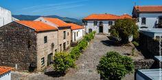 Vila Nova de Cerveira | Portugal Turismo